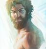 Creador del hilo: Cain